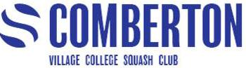 Comberton Squash
